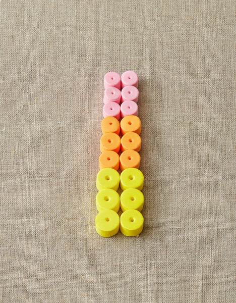 Stitch Stoppers (Small)