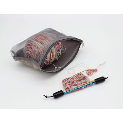 Blazing Needles Nesting Bags