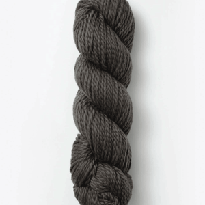 Blue Sky Fibers Worsted Cotton