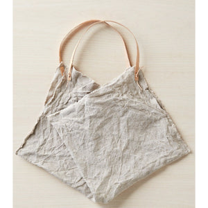 Cocoknits Four Corners Bag