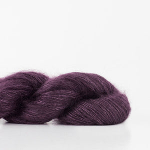 Shibui Silk Cloud