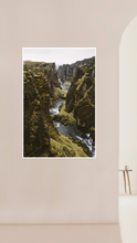 Load image into Gallery viewer, #007 CANYON