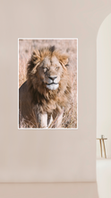 Load image into Gallery viewer, #008 LION