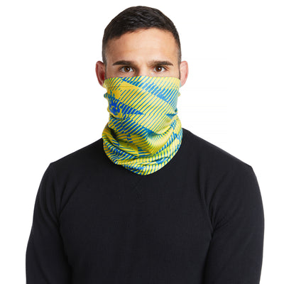 Tropic Thunder Neck Gaiter