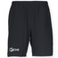 CWOne Printed Stretch Sports Shorts - Black