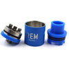 REM Creations RDA blue