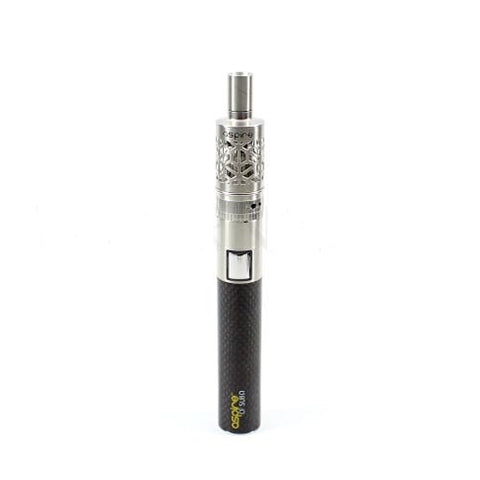 Aspire Platinum Starter Kit