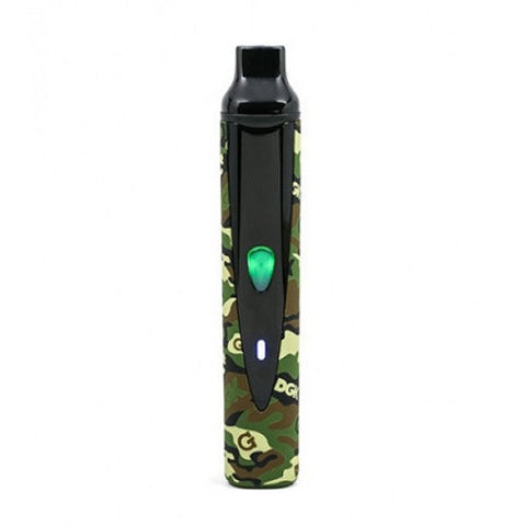 DGK G Pro Herbal Vape Pen