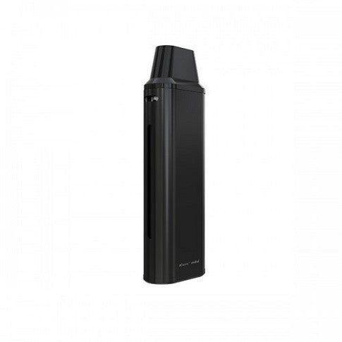 Black Eleaf iCare Mini