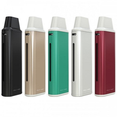 Eleaf iCare Mini Colors