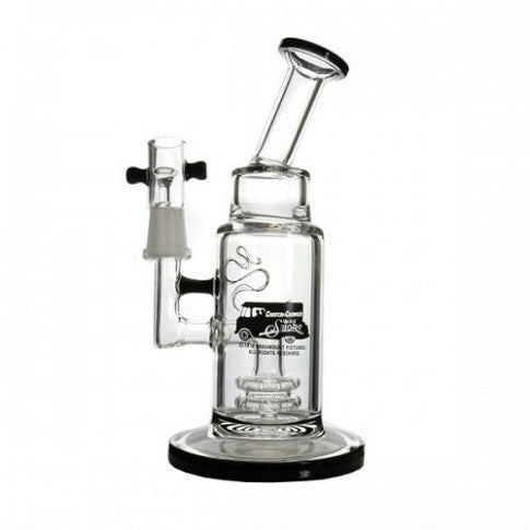 Famous Brandz Anthony Water Pipe