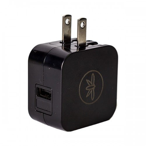Firefly 2 wall adapter