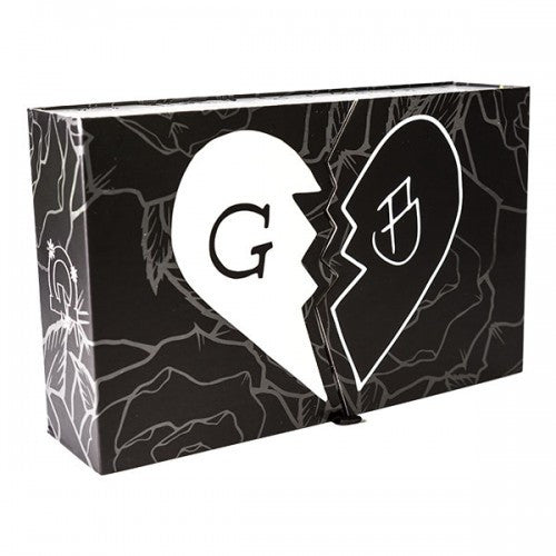 GPen Badwood in box