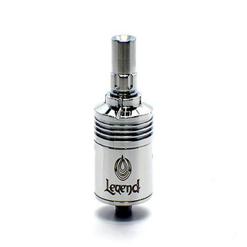Legend Rebuildable Dripping Atomizer