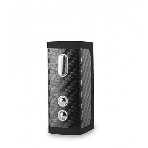 Mini Volt 40W Black Box Mod