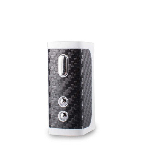 Mini Volt 40W White Box Mod