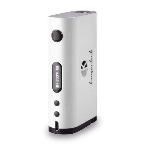 Kanger Nebox White