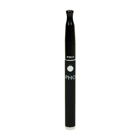 Ophos black vape pen
