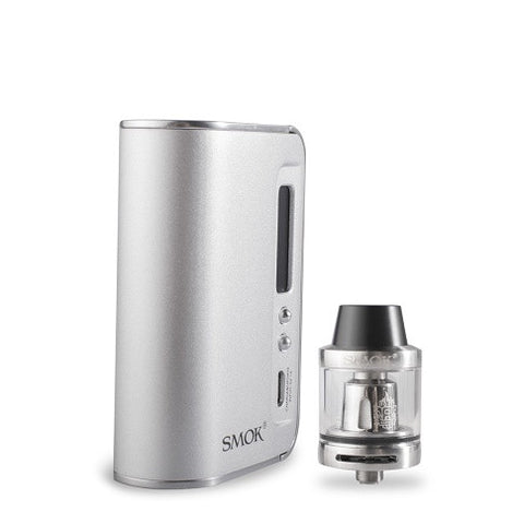 Smok OSUB Plus 80W Box Mod Kit