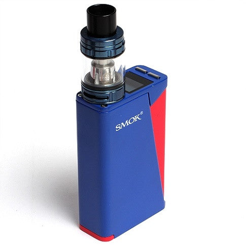 Smok H-Priv 220W kit blue