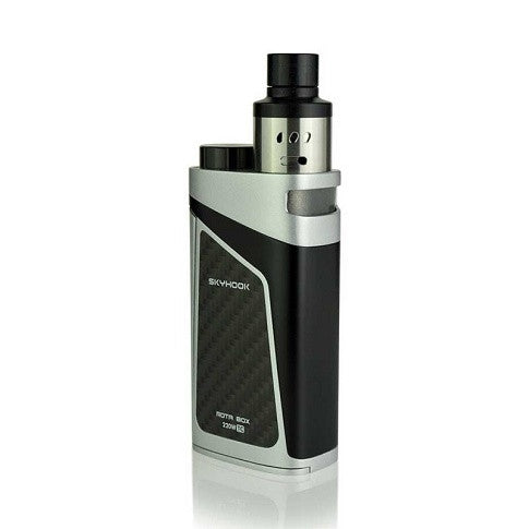 Smok Skyhook 220W RDTA Kit