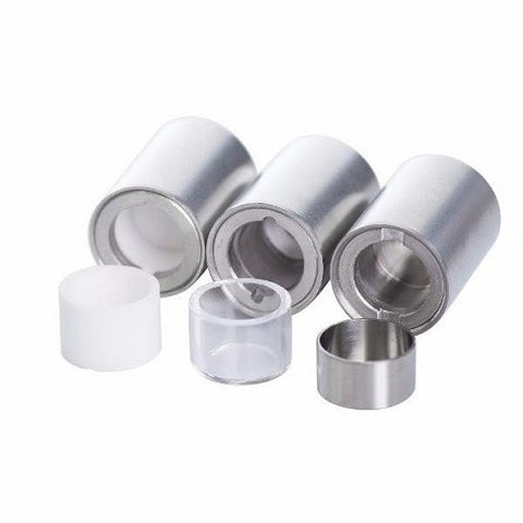 Source Coilless Atomizer Nails