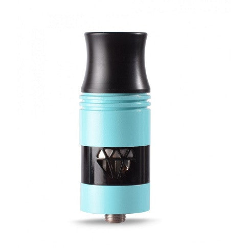 Blue Tiffany RDA