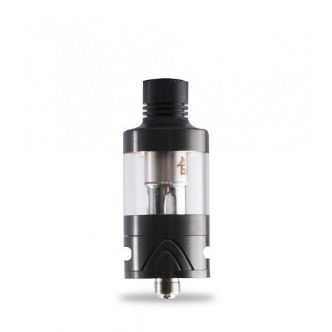 Tobeco Mini Super Tank Black