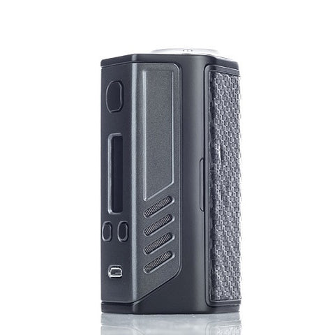Lost Vape Triade DNA250 TC Box Mod