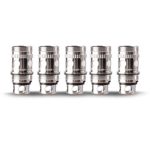 Aspire Triton Replacement Coils (5 Pack)