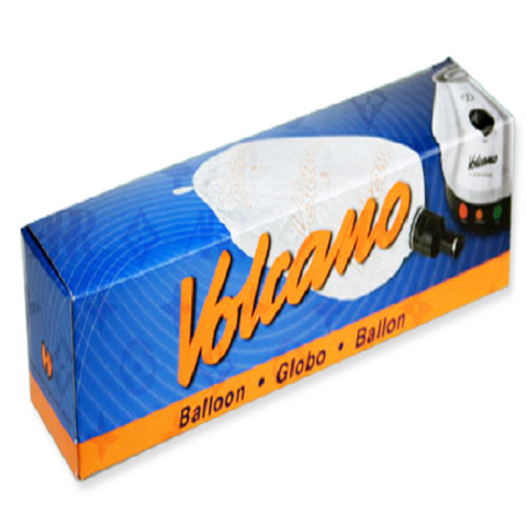 Volcano Vaporizer Solid Valve Balloon (4 pack)