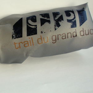 Gourde flexible Trail du Grand-Duc