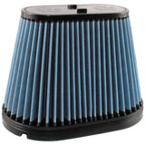AFE HIGH FLOW OEM REPLACEMENT FILTER - 6.0L (2003-2007)