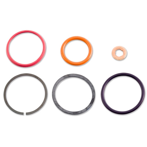 HEUI Injector Seal Kit 7.3L (1994-2003)