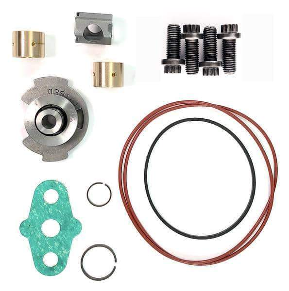 KC 270 Turbo Rebuild Kit - 6.0L (2003-2007)