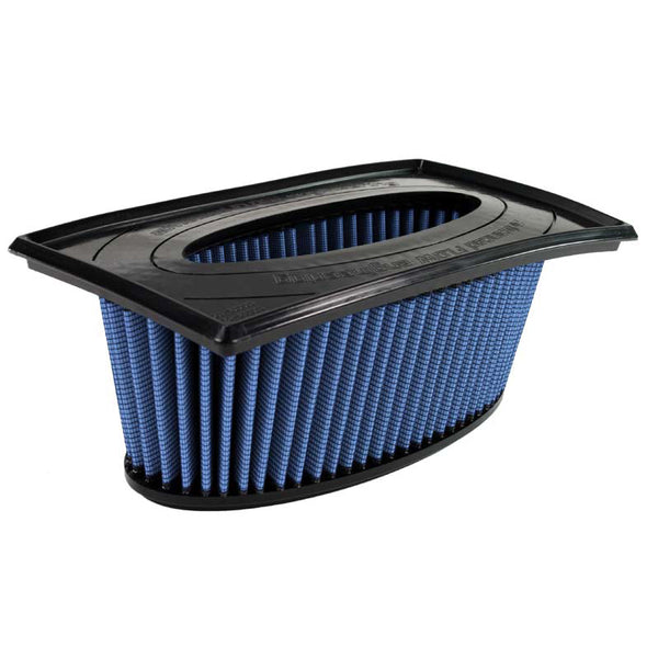 AFE SUPER STOCK IRF PRO 5R OE REPLACEMENT FILTER - 7.3L (1999-2003)