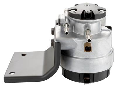 Van Fuel Pump / VFCM  6.0L (2004-2010)