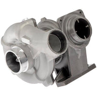 DORMAN  REMANUFACTURED LOW PRESSURE TURBOCHARGER 6.4L (2008-2010)