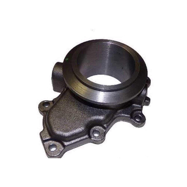 Garrett High Flow Exhaust Outlet Flange- 7.3L (99-03)