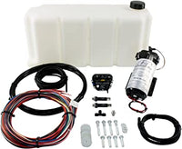 AEM V2 5 GALLON DIESEL WATER/METHANOL INJECTION SYSTEM