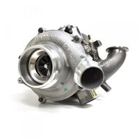 Garrett Stock replacement Turbo - 6.7L (11-14) ((CAB & CHASSIS))