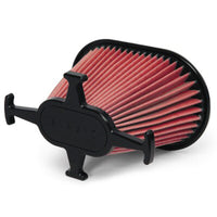 "AIRAID SYNTHAFLOW DIRECT-FIT REPLACEMENT FILTER ""DRY""- 6.0L (2003-2007)"