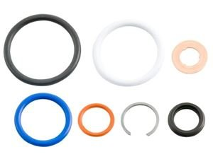 G2.8 Injector Seal Kit