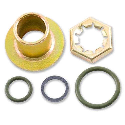 Injection Pressure Regulator Valve Seal Kit