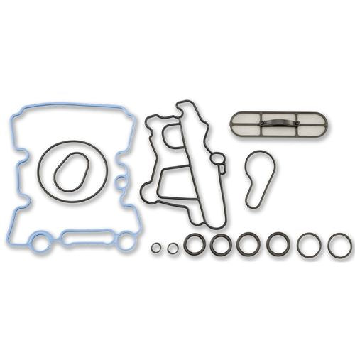 Engine Oil Cooler Gasket Kit 6.0L (2003-2007)