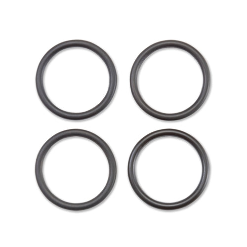 High-Pressure Oil Rail Seal Kit 6.0L (2003-2007)