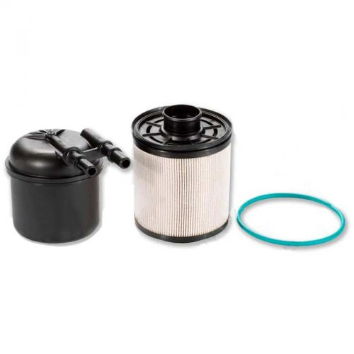 Oil Filter Element Service Kit 6.7L (2011-2016)