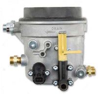 Fuel Filter Housing Assembly 7.3L (1999-2003)