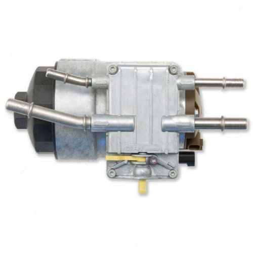 Horizontal Fuel Conditioning Module (HFCM) 6.4L (2008-2010)