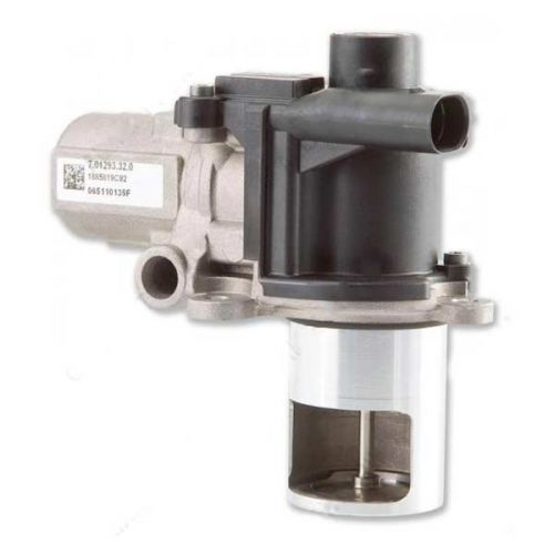 Exhaust Gas Recirculation (EGR) Valve 6.4L (2008-2010)